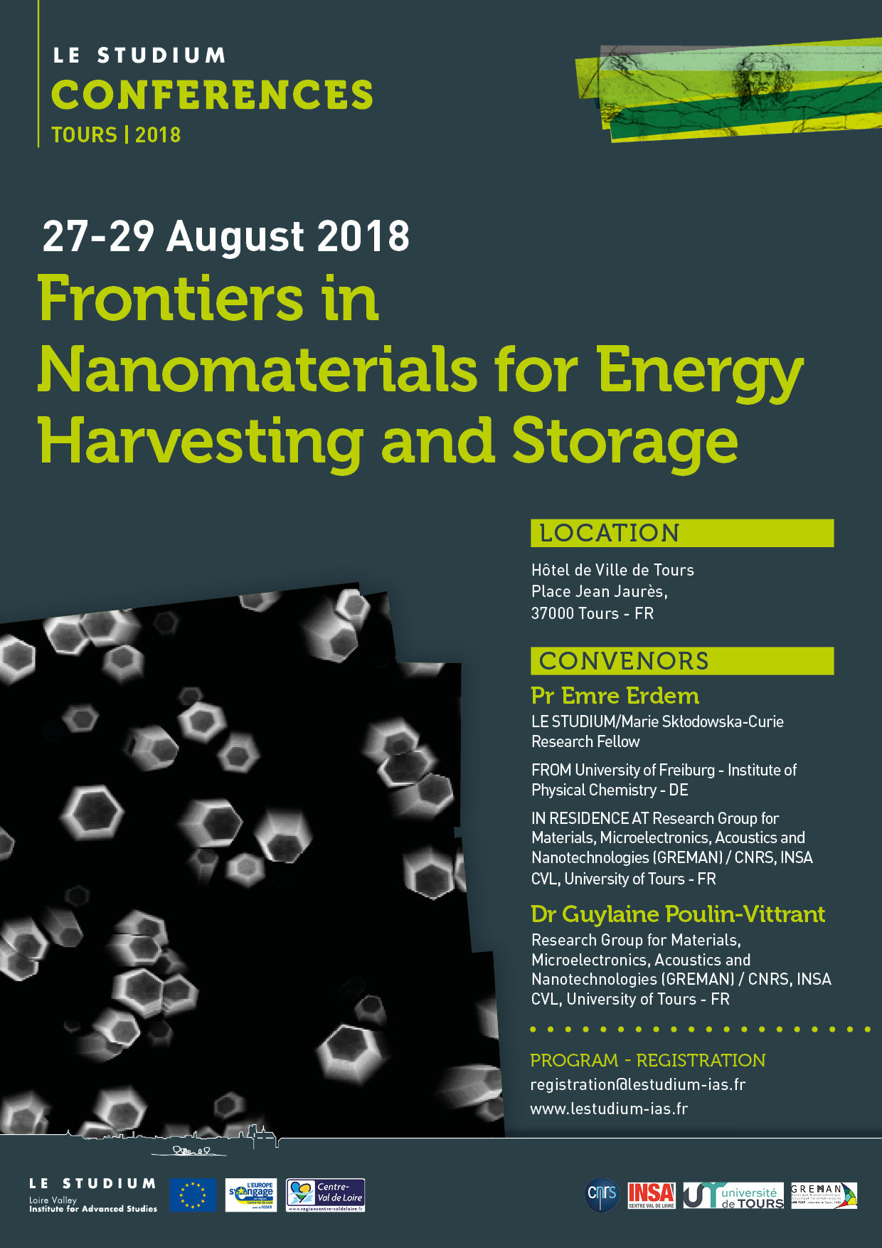 conference-nanomateriaux-stockage-conversion-energie-studium-greman