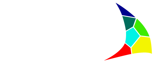 GREMAN-blanc-simple