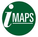 logo_imaps