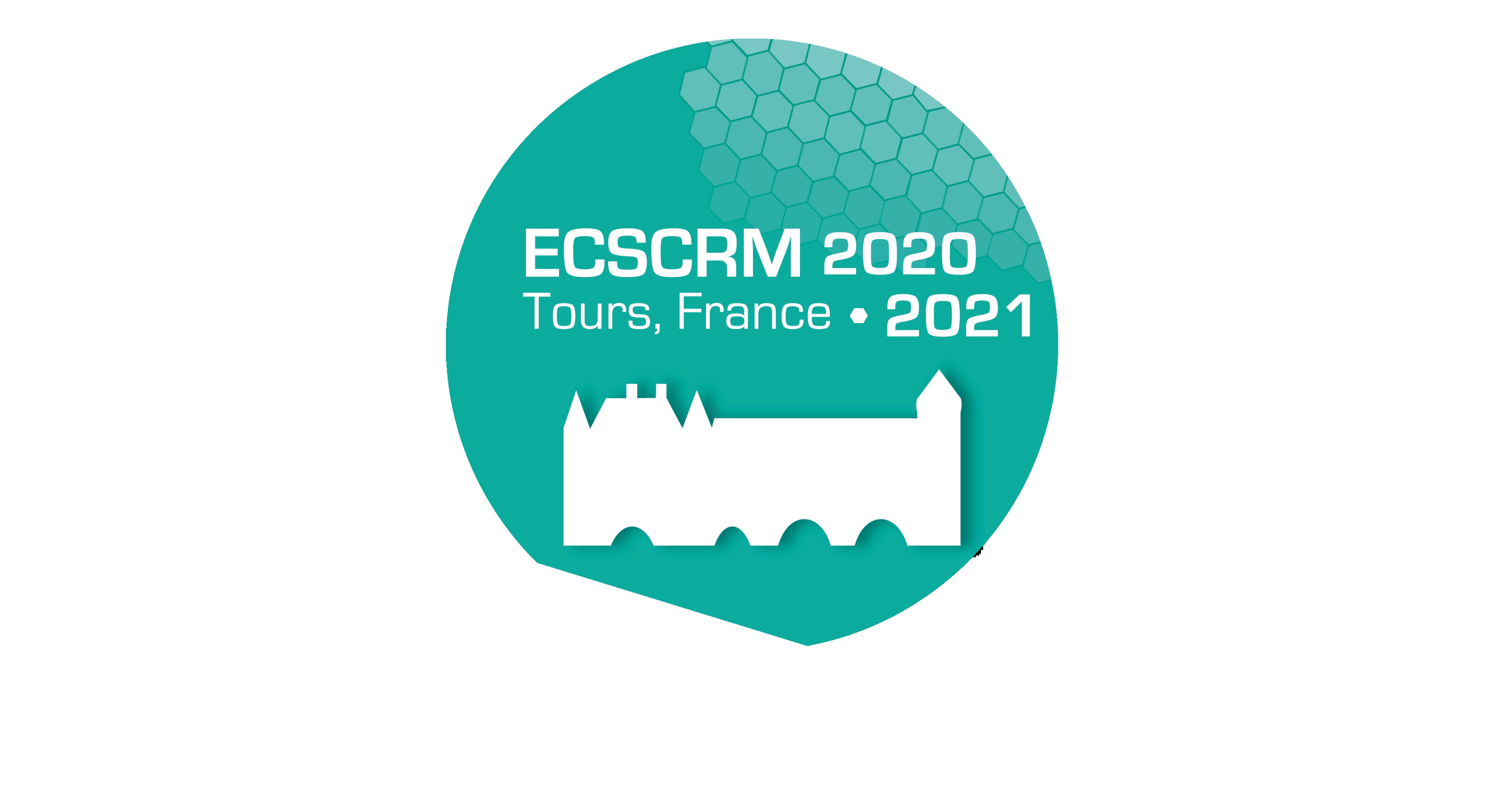 ecscrm 2020 2021