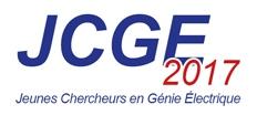 logo-jcge
