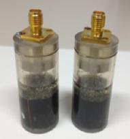 oxides OR2 image 3