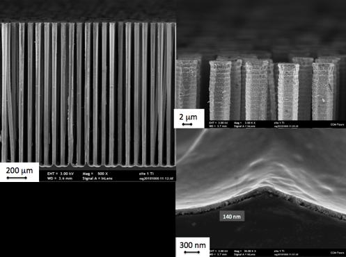 oxides OR3 image 2