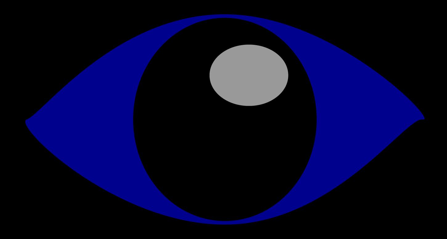 GREMAN VISUALS PNG